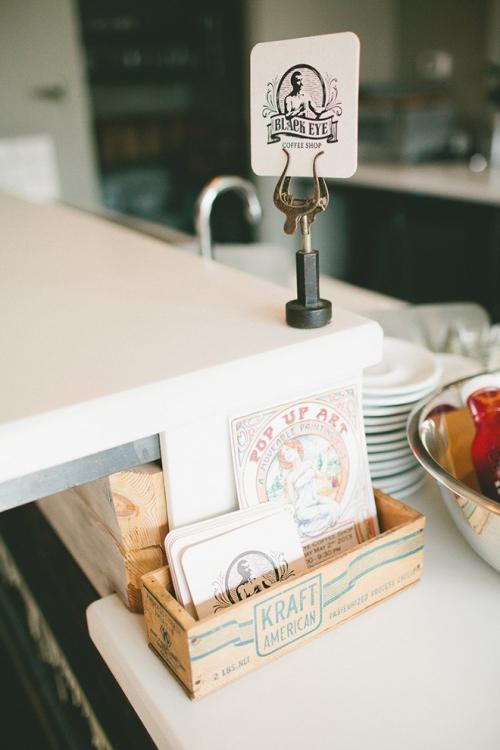 Cafetería en Denver (5)