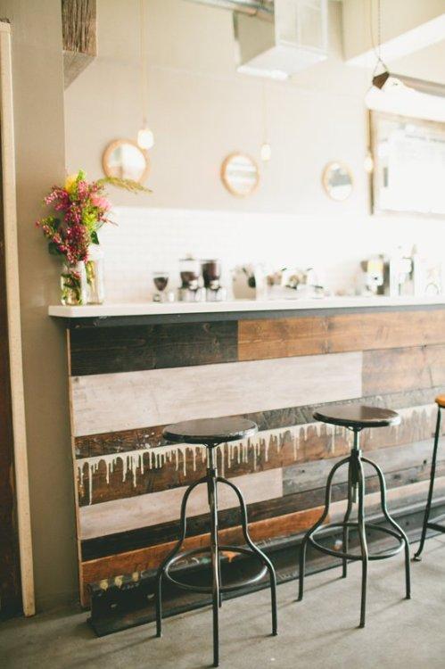 Cafetería en Denver (6)