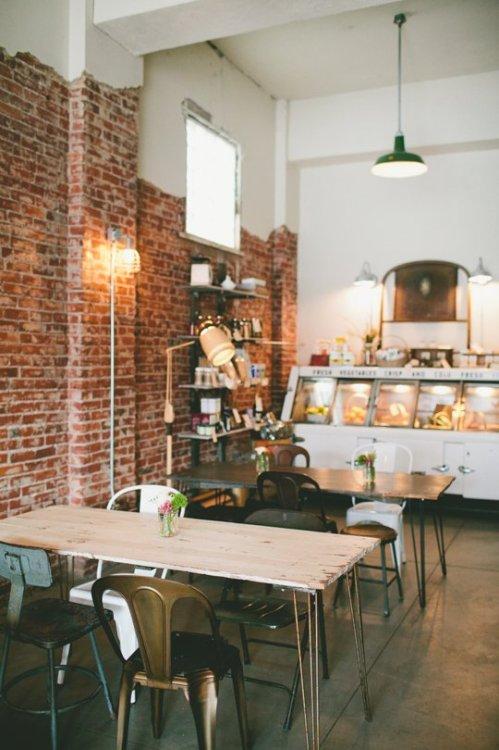 Cafetería en Denver (7)