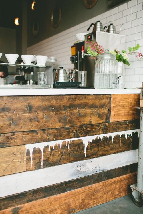 Cafetería en Denver (9)