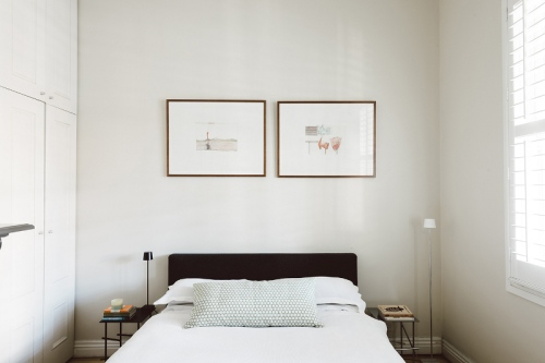 Flemington Residence - Techne Architects (3)