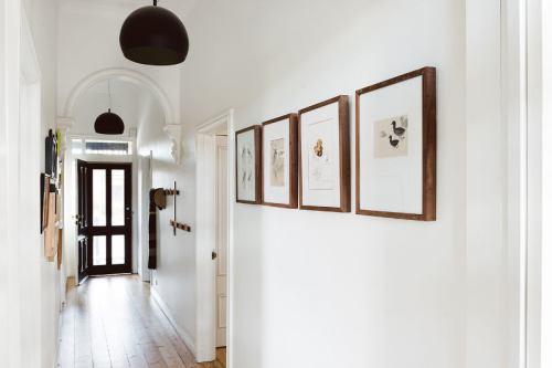 Flemington Residence - Techne Architects (8)