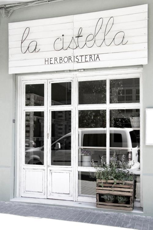 labuhardi_La Cistella (2)
