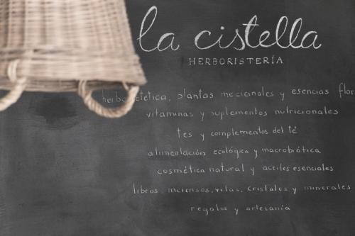labuhardi_La Cistella (7)