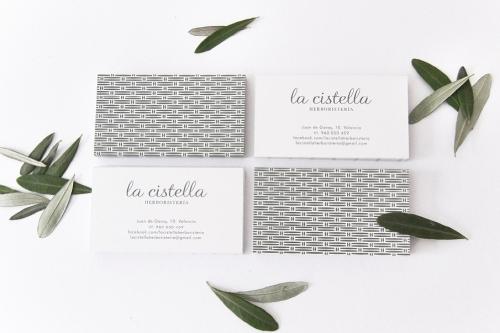 labuhardi_La Cistella (8)