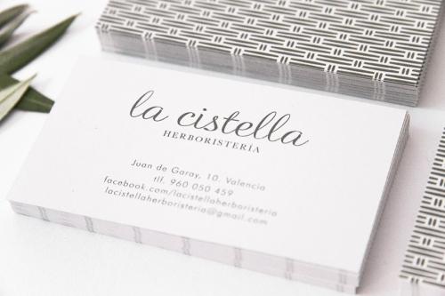 labuhardi_La Cistella (9)