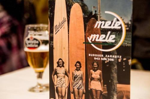 Mele Mele Burger (1)