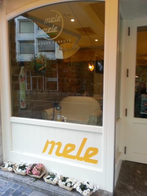 Mele Mele Burger (14)