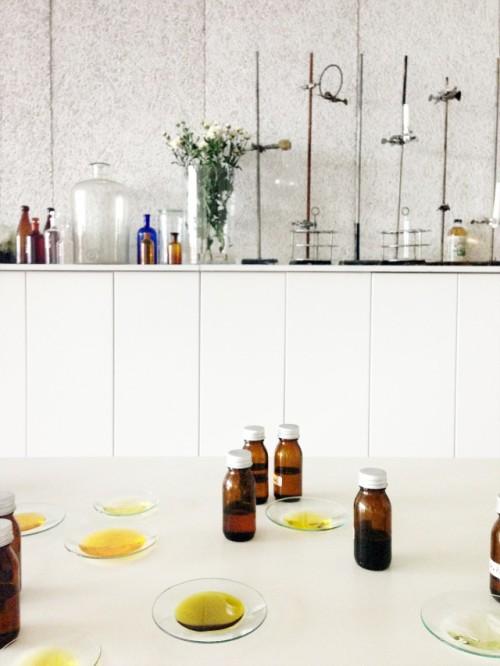 The Organic Oil Company (4)