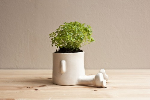 Wacamole ceramic (3)