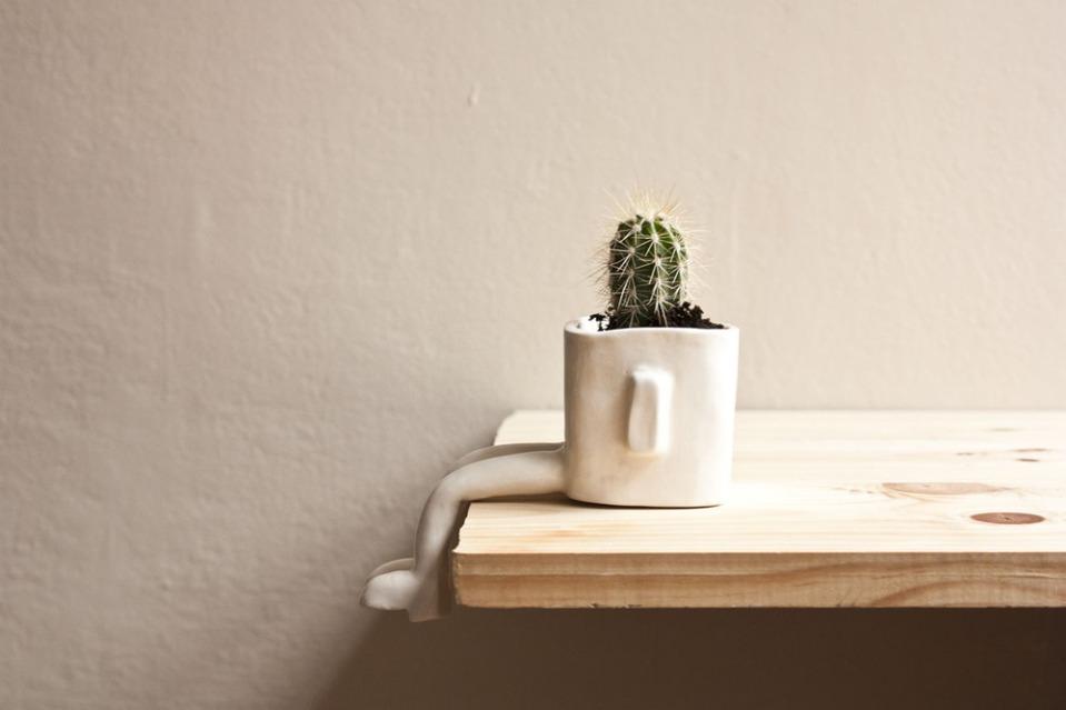 Wacamole ceramic (6)