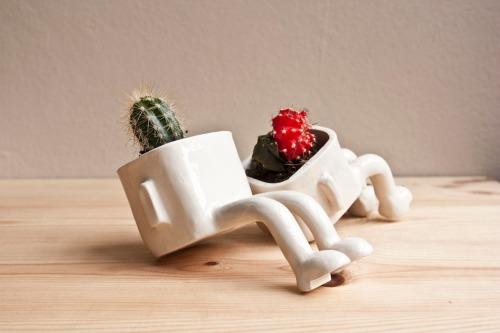 Wacamole ceramic (7)