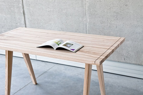 Worknest-Table12