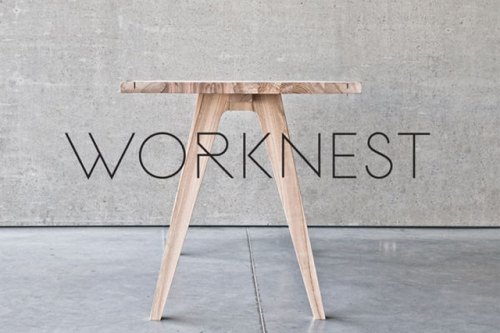 Worknest-Table15