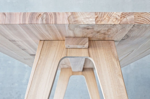 Worknest-Table4