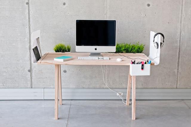 de este modo cada usuario puede adaptar su escritorio a sus necesidades y gustos estticos