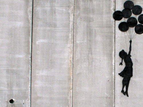 Banksy (6)