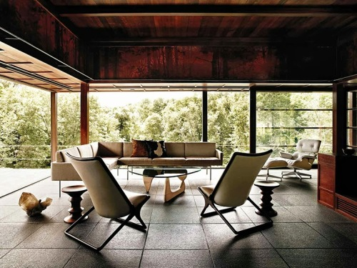 Charles and Ray Eames (2)