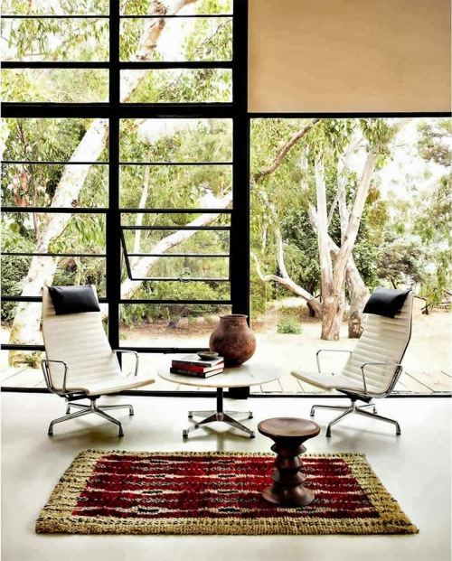 Charles and Ray Eames (3)