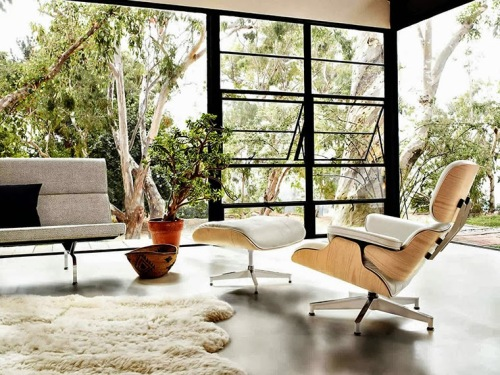 Charles and Ray Eames (4)