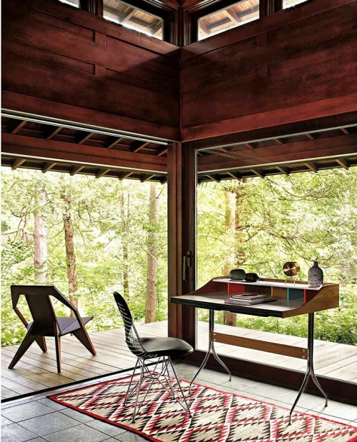 Charles and Ray Eames (6)