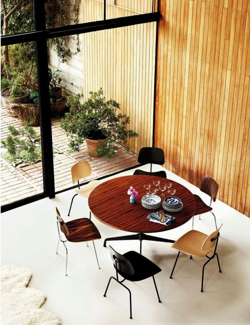 Charles and Ray Eames (9)