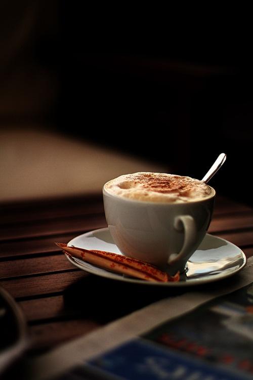 El tornillo que te falta - desayuno contigo (10)