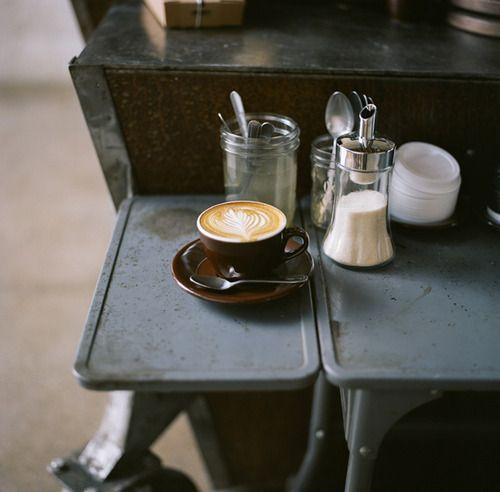 El tornillo que te falta - desayuno contigo (11)