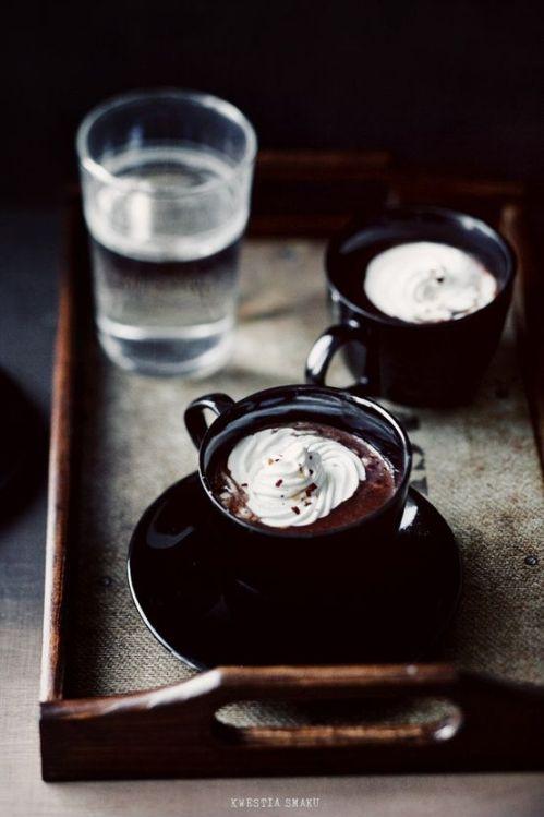 El tornillo que te falta - desayuno contigo (15)