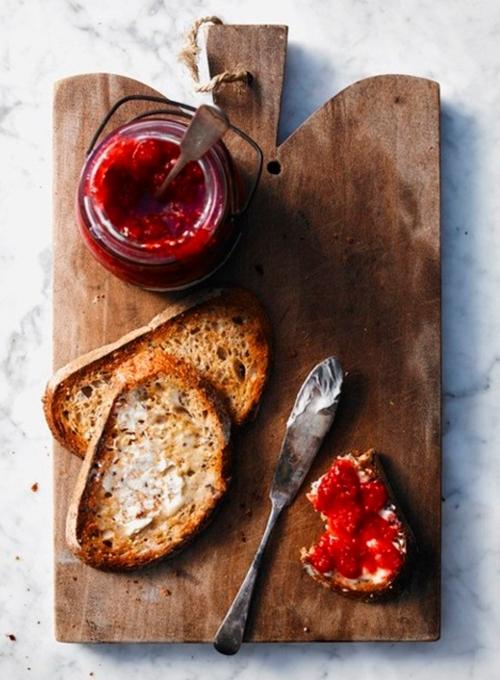 El tornillo que te falta - desayuno contigo (16)