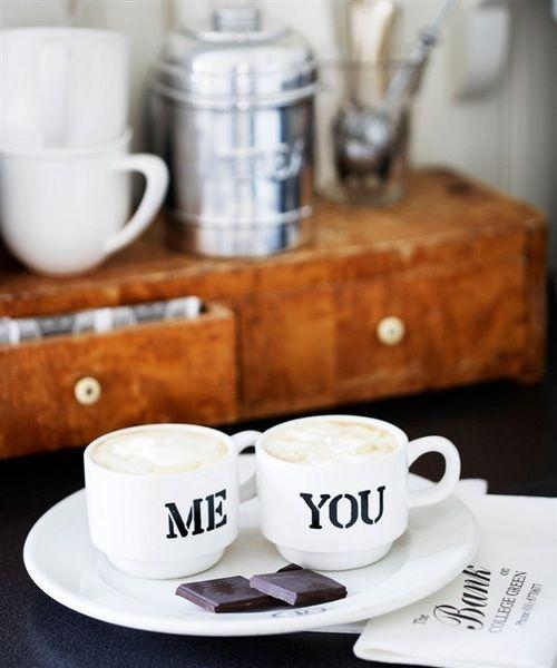 El tornillo que te falta - desayuno contigo (17)