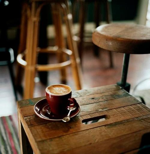 El tornillo que te falta - desayuno contigo (19)