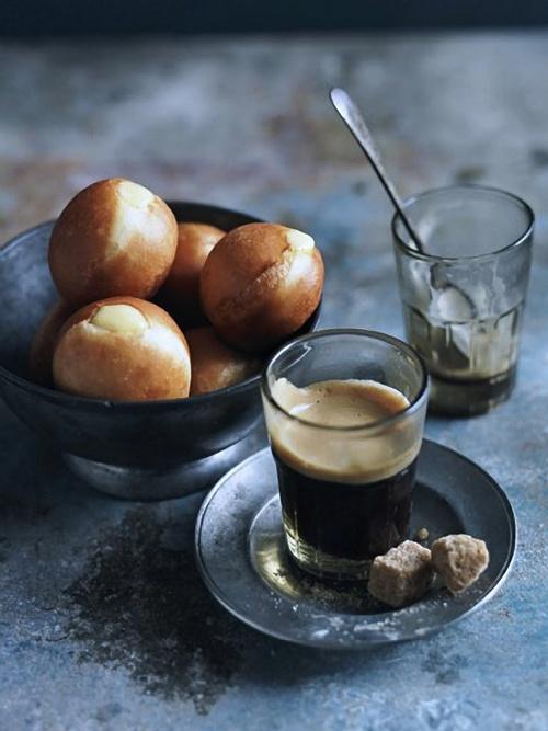El tornillo que te falta - desayuno contigo (5)