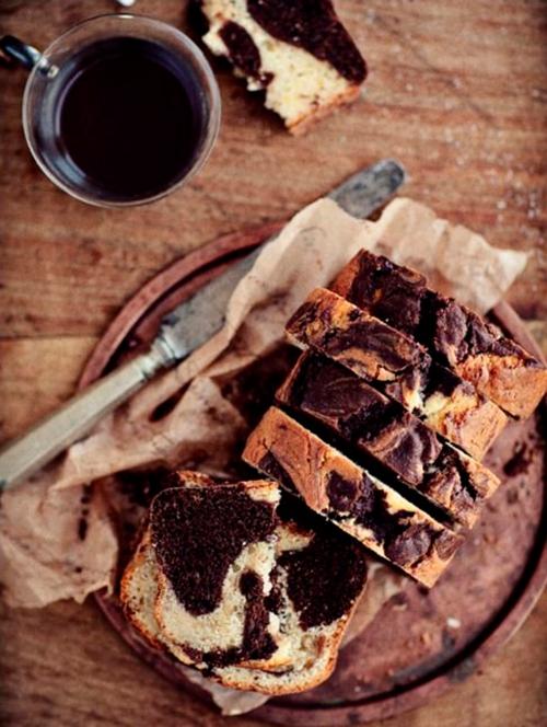 El tornillo que te falta - desayuno contigo (6)