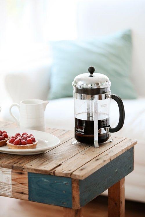 El tornillo que te falta - desayuno contigo (7)