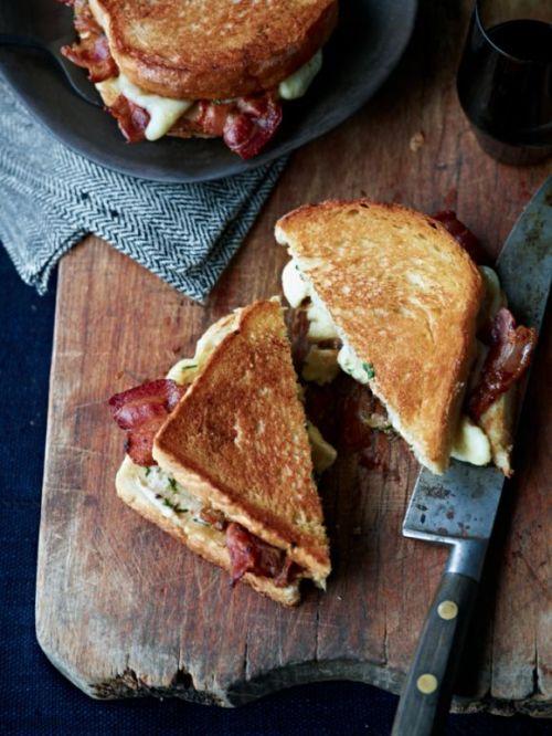 El tornillo que te falta - desayuno contigo (8)