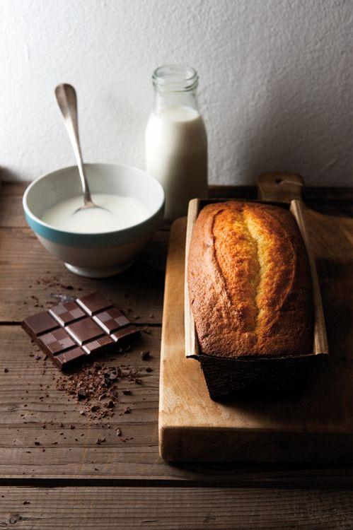 El tornillo que te falta - desayuno contigo (9)