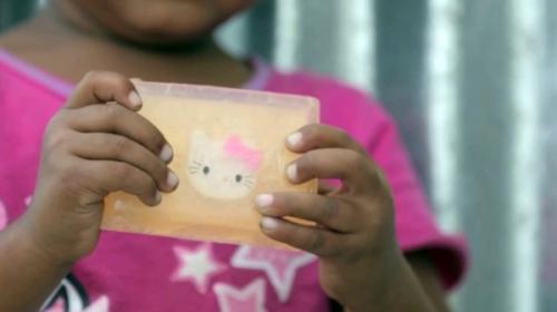 Hope Soap  (2)