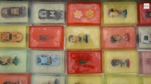 Hope Soap  (4)