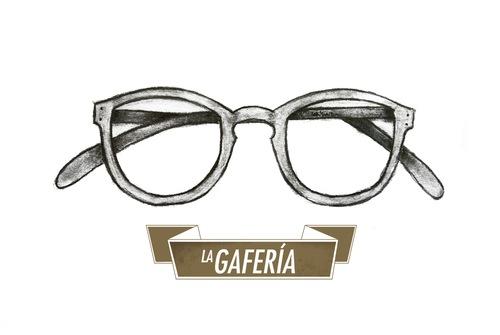 La Gafería (1)