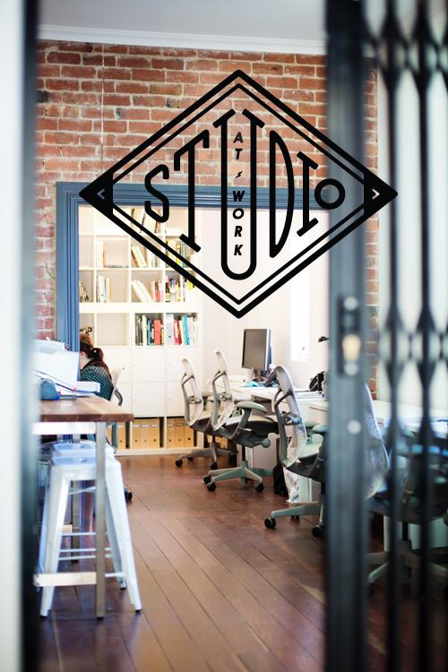 Studio Bomba AU (1)