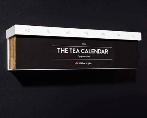 Tea Calender (1)