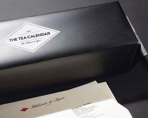 Tea Calender (5)