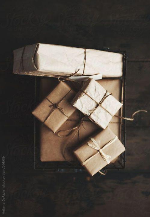 El tornillo que te falta - Cumpleaños paquetes (1)