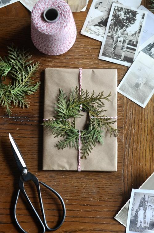 El tornillo que te falta - Cumpleaños paquetes (3)