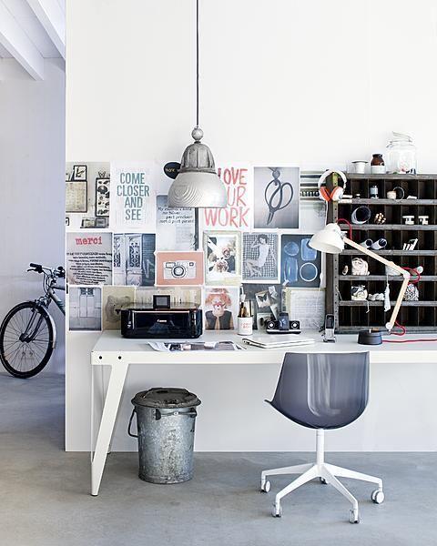 El tornillo que te falta - Workspaces (10)