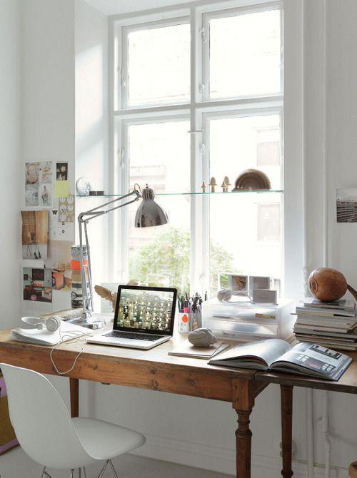 El tornillo que te falta - Workspaces (2)