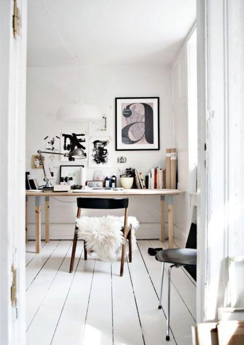 El tornillo que te falta - Workspaces (3)