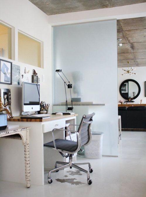 El tornillo que te falta - Workspaces (5)