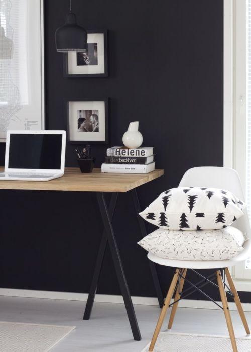 El tornillo que te falta - Workspaces (6)